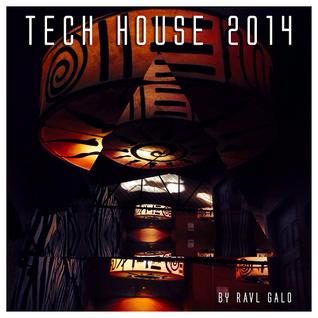 Tech House 2014.10.10