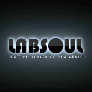 'LABSOUL Mix65 'UNDERSTAND WHAT I DO' - JAN2013 -