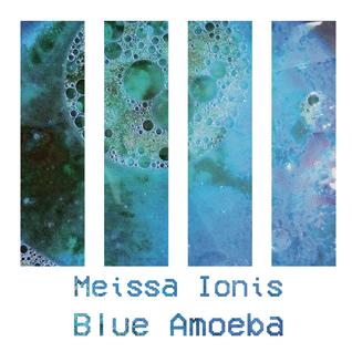 Meissa Ionis - Blue Amoeba