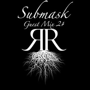 RealRoots GuestMix 2#  - Submask