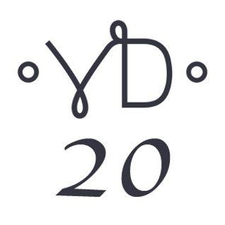 Vingiu dubingiu vol. 20 by Direktorius (12-04-12)