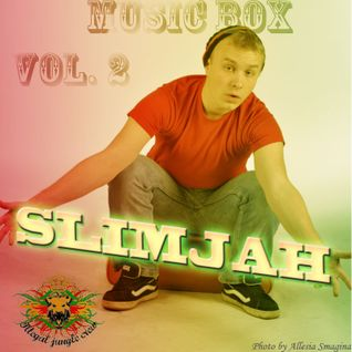Music Box vol. 2