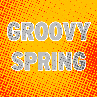 Groovy Spring