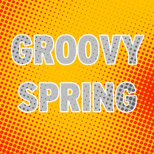 Groovy Spring