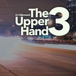 The Stick Up - Upper Hand Part 3