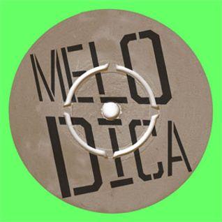 Melodica 19 November 2012