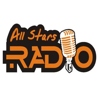 All Stars Radio - programa Supernova 30 Agosto 2016 - Especial Reverence Valada Festival 2016