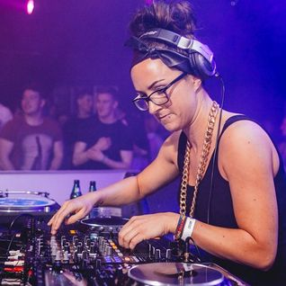 Hannah Wants - BBC Radio1 Residency - 06.11.2015