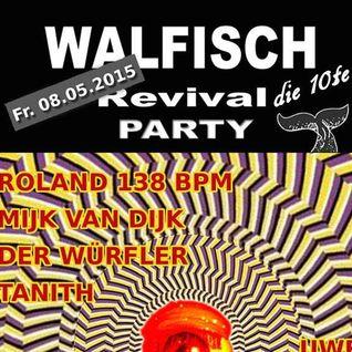 Walfisch2015 - 05 - 08
