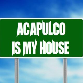 Ambassade [Raw] - Acapulco is my house