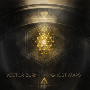 Tribute to Vector Burn - Ghost Maps LP