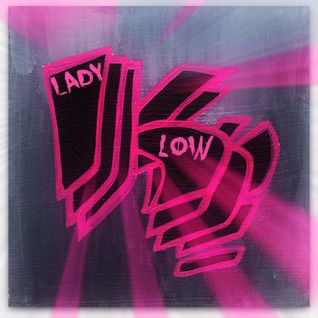 ♥  LADY K-LOW ~ THROW BACK SESSION (HOUSE)  ♥