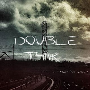 DoubleThink #2 - Kodikas
