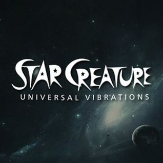 Star Creature Radio • Boogie Munsters • 02-04-2016