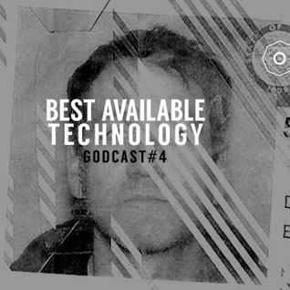 GODCAST#4 - Best Available Technology