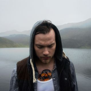 5 Songs We Can't Stop Listening To (with Asgeir)