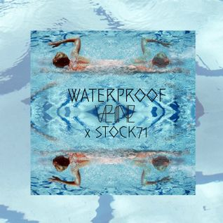 WATERPROOF MIX BY STOCK71 FOR VEINE MAGAZINE