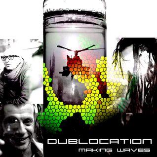 DJ-Mix Dublocation