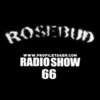 rosebud#66