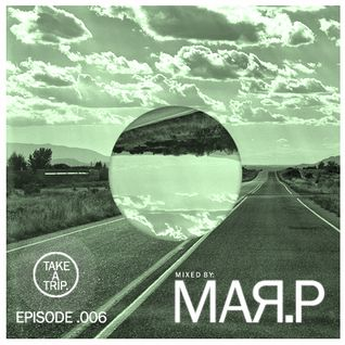 Mar.P - Episode.006