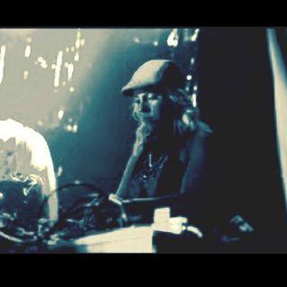 Electronic Soul Presents... Jay Hill