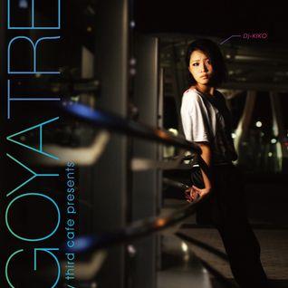 GOSSHIP GIRLS MIX vol.1