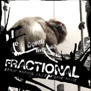 Acid Adventures - émission #35 : Fractional