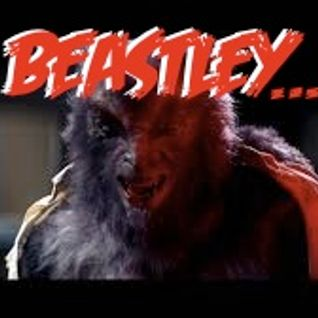 BEASTLEY.....OUT AFTER DARK