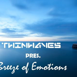 Twinwaves pres. Breeze of Emotions