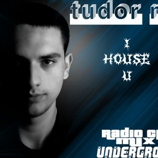 Tudor M - I HOUSE U s2ep0 (new season)