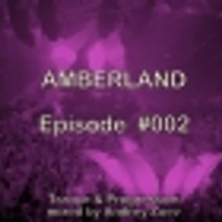 Amberland Episode #002.mp3(173.2MB)