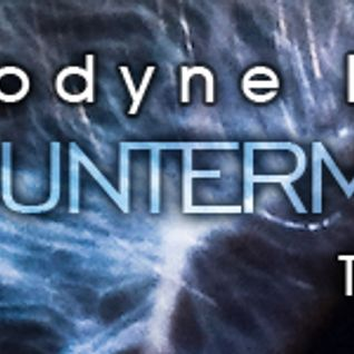 Anodyne Industries - Countermeasures 12