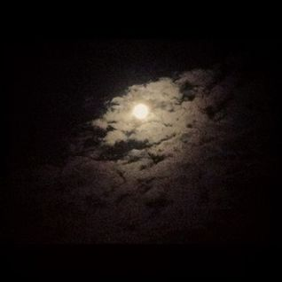 Playground Radio Show 02.12.2012 (Beneath A Silver Moon)
