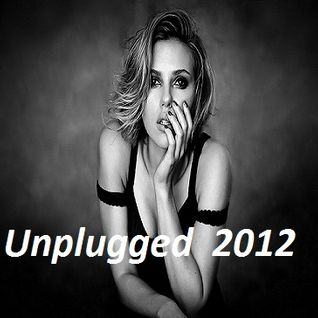 Unplugged -- 2012