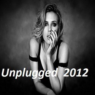 Unplugged -- 2012