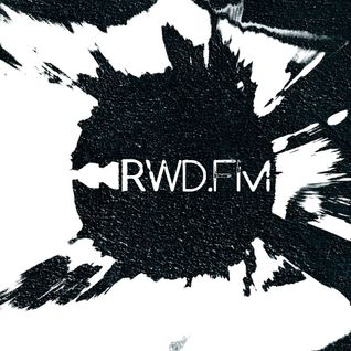 DubSavage on Rwd.Fm Strictly  Vinyl Session 2-3-2014