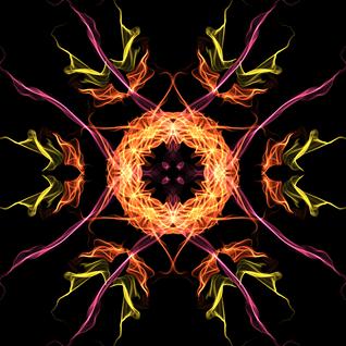 John Evil - Psychedelic Trance (Minimix 2007.03.10)
