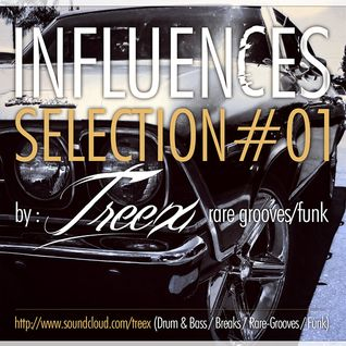 Influences-Selection-01_By-Treex