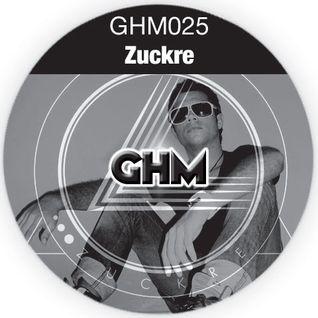GHM025 Zuckre [10.13]