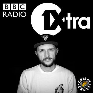 BBC1xtra live @ #ClubSloth [July 17 2015]