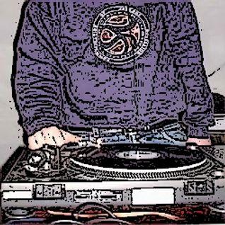 FEB.2006.Mix