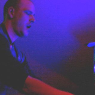 Worm up mix 18.07.14 Saustall Session