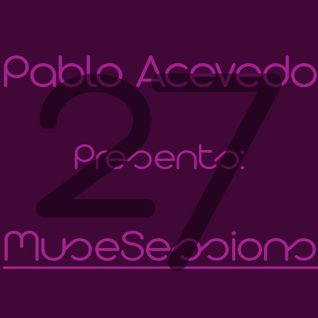 musesessions027