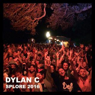 Splore 2016 (Download link in description)