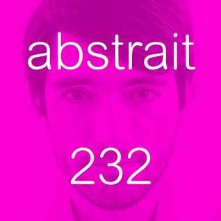 abstrait 232 by night