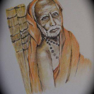 Vedam Karma  Sri Musiri Dikshitar - Salem Ravi