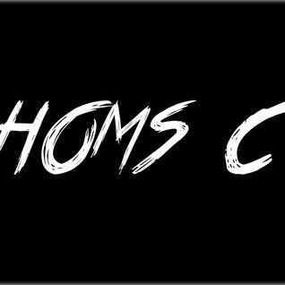 Homs C - Vicious dj contest 2013