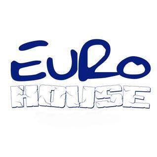 DJ REINALDO - SET EURO HOUSE / ITALO
