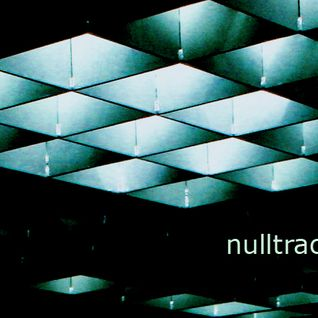 Nulltrack - Live @ City Hall (14.12.2008 - Sala 2)