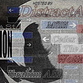 psychomantix@DistractAirBC_19_04_13